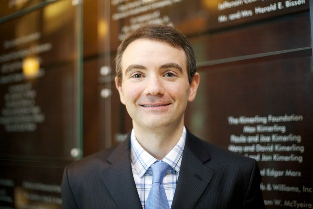 Dr. John Piede